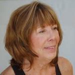 Linda Armacost