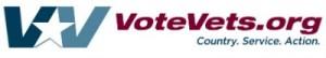 vote.vets