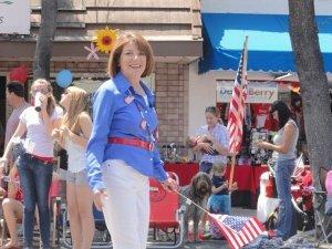 2012.susan.davis.parade