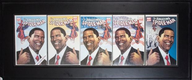 JoDee.No. 2 Comics