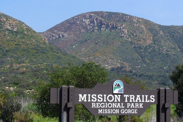 mission.trails.1