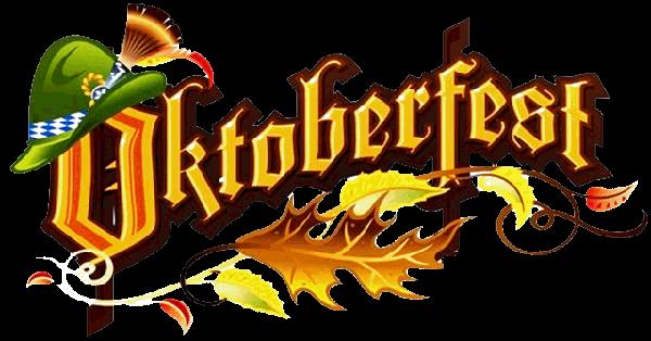 La Mesa Oktoberfest2016